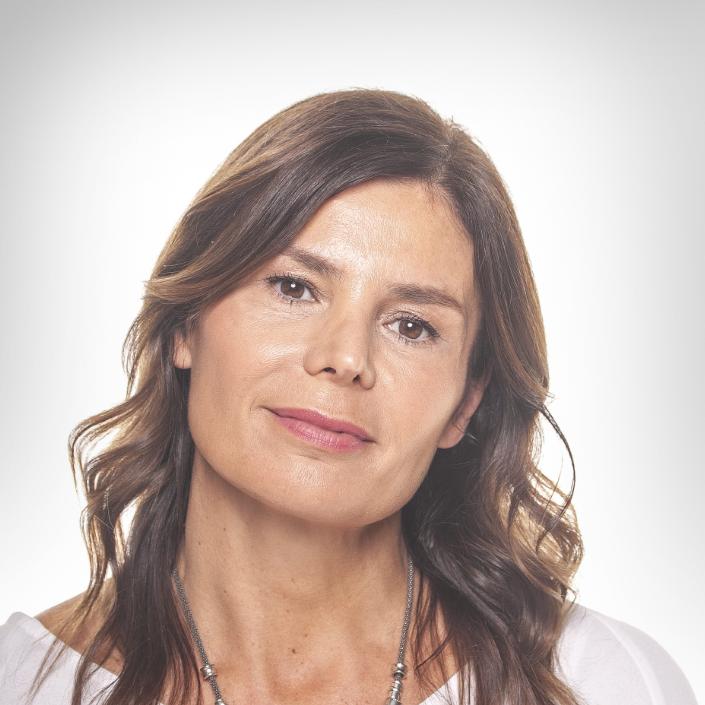 Vilma Rosciszewski