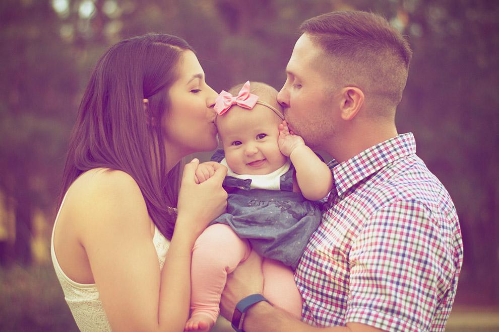 Maternidad y adopción