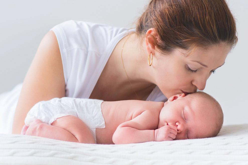 ¿Qué es la psicología perinatal?